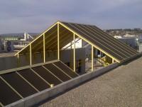 9 Aix-en-Provence-20120306-00587